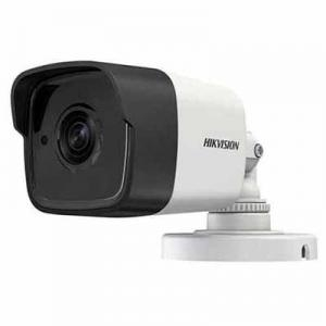 Camera Hdtvi 8Mp Hikvision Ds-2Ce16U1T-Itf