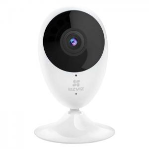 Camera Wifi Ezviz Cs-Cv206 (Hd720P)